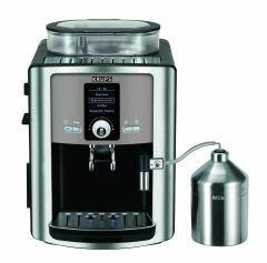 Krups, Kávovar espresso Krups EA 8050 PE