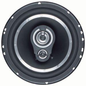 SENCOR,   SENCOR SCS DX1601
