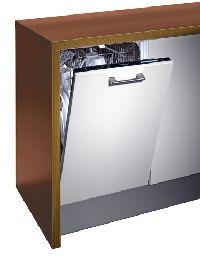 Concept, Vestavná myčka nádobí Concept MNV 4045
