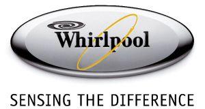 Whirlpool, Digestoř Digestoř Whirlpool DKF 43