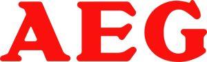AEG, Digestoř Digestoř AEG KF 150 - uhlíkový filtr
