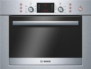 Bosch, Vestavná trouba Bosch HBC 84E653