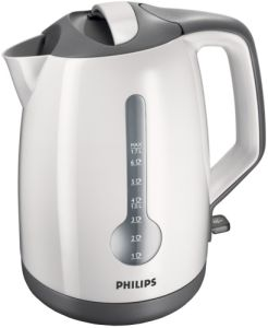 Philips, Rychlovarná konvice Philips HD 4649/00