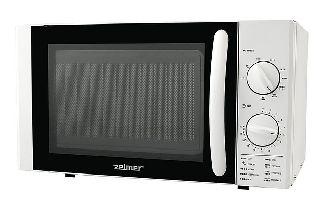 Zelmer, Volně stojící trouba Zelmer 29Z020