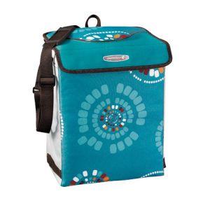 Campingaz, Chladící taška Chladící taška Campingaz Minimaxi 19 l Ethnic