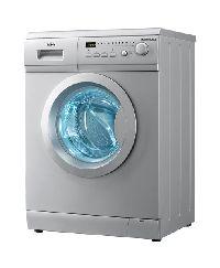 HAIER, Pračka s předním plněním HAIER HNS 1260 TVE