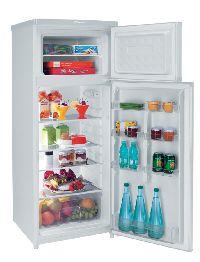 Candy, Lednička s mrazákem Candy CFD 2460 E