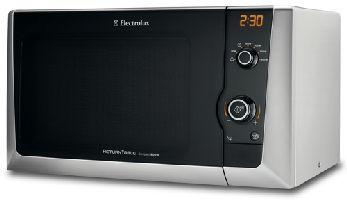 Electrolux, Volně stojící trouba Electrolux EMS 21400S