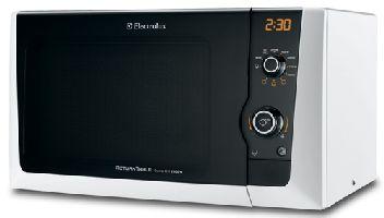 Electrolux, Volně stojící trouba Electrolux EMS 21400W