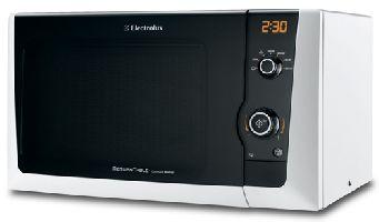 Electrolux, Volně stojící trouba Electrolux EMS 21200 W