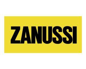 Zanussi, Digestoř Digestoř Zanussi EFF 62