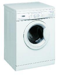 Whirlpool, Pračka s předním plněním Whirlpool AWO/D 43130