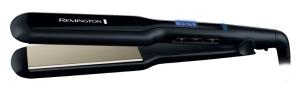 Remington, Žehlička na vlasy Žehlička na vlasy Remington S 5520