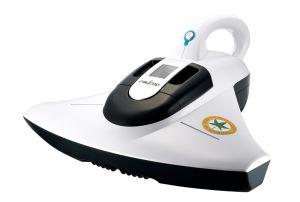 Raycop, Vysavač Vysavač Raycop Smart White BK-130