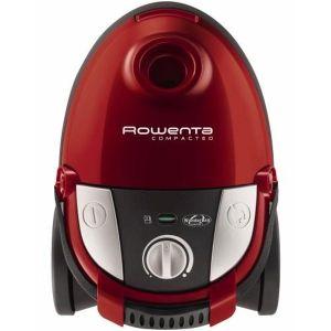 Rowenta,Podlahový vysavač Podlahový vysavač Rowenta RO 178301 Compacteo