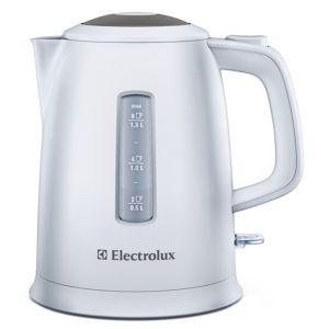 Electrolux, Rychlovarná konvice Electrolux EEWA 5110
