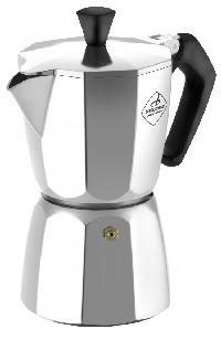 Tescoma, Kávovar espresso Tescoma Kávovar PALOMA 6 šálků (647006)