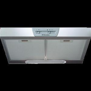 Electrolux, Odsavač par, Digestoř Electrolux EFT 635 X