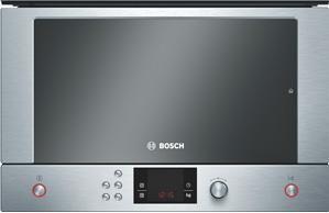 Bosch, Vestavná trouba Bosch HMT 85DL53