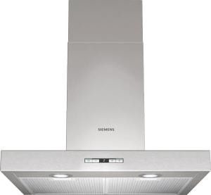 Siemens, Komínový odsavač Komínový odsavač Siemens LC 66BA540