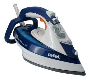 Tefal, Žehlička Žehlička Tefal FV 5370E0 Aquaspeed Time Saver 70