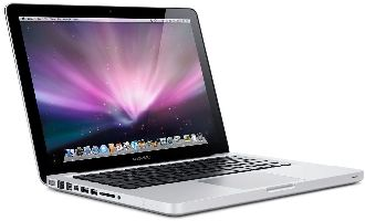 "Apple, Notebook ""Apple MacBook Pro 13"""",i5-2.5GHz,8GB,128GB,CZ"""