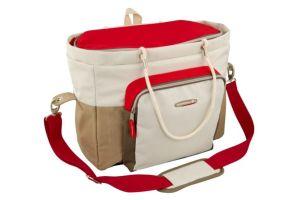 Campingaz, Chladící taška Chladící taška Campingaz Picnic Cooler 18 l Červená