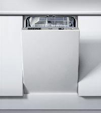 Whirlpool, Vestavná myčka nádobí Whirlpool ADG 7500/2