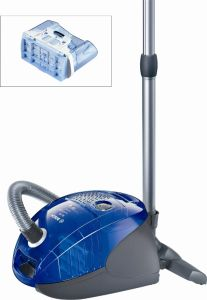 Bosch,Podlahový vysavač Podlahový vysavač Bosch BSGL 32383