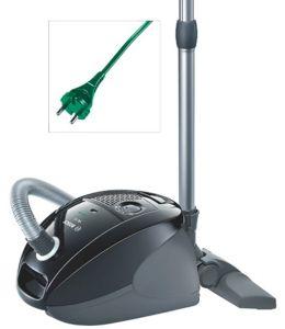 Bosch, Podlahový vysavač Podlahový vysavač Bosch BSGL 31266