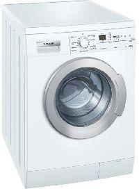 Siemens, Pračka s předním plněním Siemens WM 10E365 BY VarioPerfect