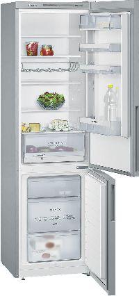 Siemens, Lednička s mrazákem Siemens KG 39VVL30