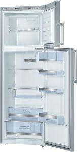Bosch, Kombinovaná chladnička Kombinovaná chladnička Bosch KDE 33AL40
