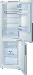 Bosch, Kombinovaná chladnička Kombinovaná chladnička Bosch KGV 36VW30