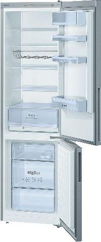 Bosch, Lednička s mrazákem Bosch KGV 39VL30