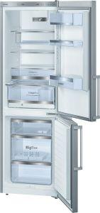 Bosch, Kombinovaná lednička Kombinovaná lednička Bosch KGE 36AL30