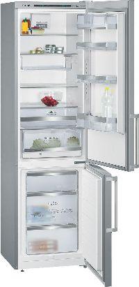 Siemens, Lednička s mrazákem Siemens KG 39EAL40