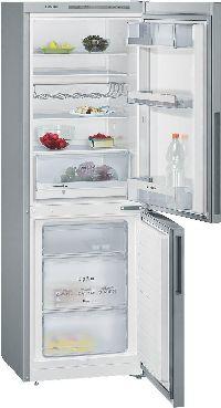 Siemens, Lednička s mrazákem Siemens KG 33VVL30
