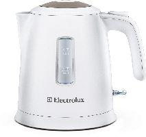 Electrolux, Rychlovarná konvice Electrolux EEWA 5100