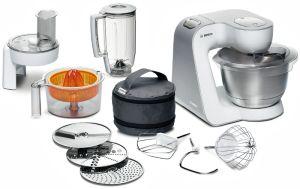 Bosch, Kuchyňský robot Kuchyňský robot Bosch MUM 54230