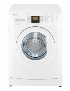 Beko, Pračka s předním plněním Beko WMB 51241 PT