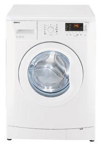 Beko,Volně stojící automatická pračka Volně stojící automatická pračka Beko WMB 51031 CS PT
