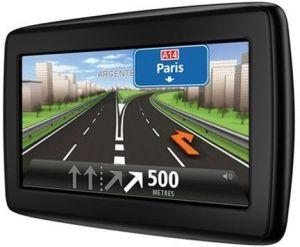 TomTom, GPS navigace GPS navigace TomTom START 25 Europe LIFETIME mapy, 1EN5.002.18