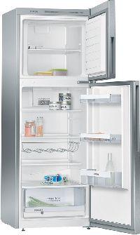 Siemens, Lednička s mrazákem Siemens KD 29VVL30