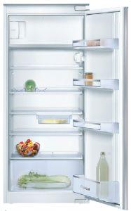 Bosch, Vestavná chladnička Vestavná chladnička Bosch KIL 24V21FF