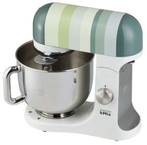 Kenwood, Kuchyňský robot Kuchyňský robot Kenwood kMix 81 Stripes