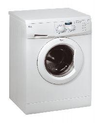 Whirlpool, Pračka s předním plněním Whirlpool AWG 5104 C