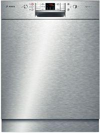 Bosch, Myčka na nádobí Bosch SMU 53M75 EU