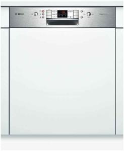 Bosch, Vestavná myčka Vestavná myčka Bosch SMI 53M75 EU