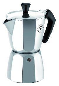 Tescoma, Kávovar espresso Tescoma Kávovar PALOMA, 2 šálky (647002)